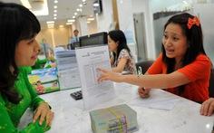 Ngân hàng Nhà nước giảm một loạt lãi suất điều hành từ 13-5