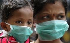 Ấn Độ sản xuất thành công vắcxin tiêu chảy giá rẻ