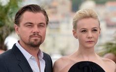 Fitzgerald: nạn nhân đầu tiên của LHP Cannes 2013?