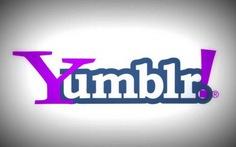 Yahoo! chi 1,1 tỉ USD thâu tóm Tumblr