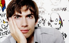 Nhận tỉ đô từ Yahoo, chàng trai 26 tuổi vẫn sống bình dị