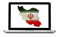 Hacker Iran đột nhập các công ty năng lượng Mỹ?