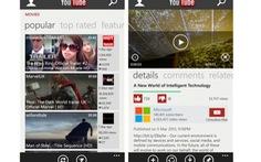 Microsoft và Google tranh cãi, người dùng Windows Phone bị thiệt