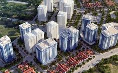 Khởi công dự án nhà ở xã hội đầu tiên từ gói 30.000 tỉ đồng