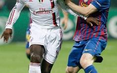 AC Milan tự tin