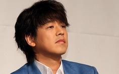 Diễn viên nổi tiếng Hàn Quốc Ryu Si Won kiện ngược lại vợ