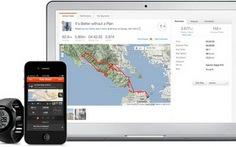 Trào lưu đua tập thể dục nhờ mạng xã hội