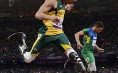 Sẽ sáp nhập Olympic và Paralympic?
