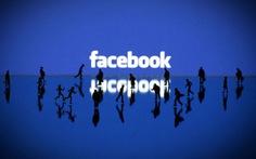"""Đồng nghiệp """"nghịch dại"""" trên Facebook, chồng hăm he ly dị"""