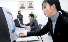 """Kyodo News: """"Triều Tiên có 3000 tin tặc tinh nhuệ"""""""