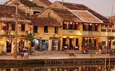 Việt Nam đón 3,5 triệu lượt khách quốc tế