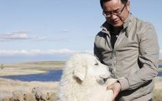 Trung Quốc vơ vét đất nông nghiệp ở Canada