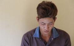 Bắt khẩn cấp kẻ 3 lần hiếp dâm trẻ hàng xóm 12 tuổi