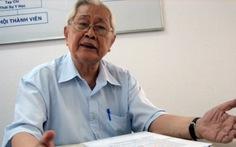 Ông Hai Ngọ - lực hút nhân tâm của trí thức Sài Gòn