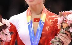Hà Thanh chiến thắng