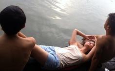 Quỹ hỗ trợ điện ảnh thế giới lại mở hầu bao cho phim Việt