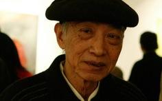 Dịch giả Dương Tường xin lỗi độc giả