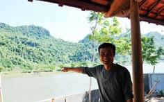 Phong Nha - Kẻ Bàng: tiềm năng đẳng cấp, du lịch bình dân
