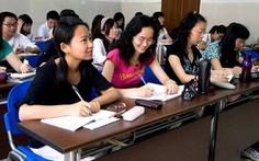 Muốn học thạc sĩ tại Malaysia?