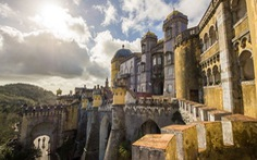 Lisbon, điểm đến hấp dẫn giá rẻ ở châu Âu