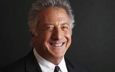 Dustin Hoffman hồi phục sau ca mổ chữa ung thư