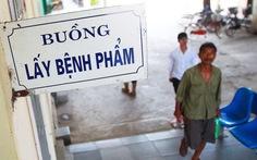 Hà Nội yêu cầu tổng rà soát quy trình khám chữa bệnh