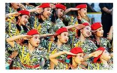 Trung Quốc cấm các lễ tiệc xa hoa của chính quyền các cấp