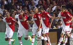 Ligue 1: Monaco kháng án thành công