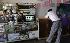 LHQ kêu gọi viện trợ khẩn cho CHDCND Triều Tiên