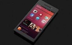 Gây quỹ thất bại, Canonical chia tay smartphone Ubuntu Edge