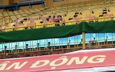 V-League Eximbank 2013: Vòng áp chót ỉu xìu