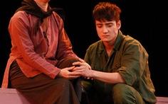 Lưu Quang Vũ: 1/4 thế kỷ vẫn tươi mới