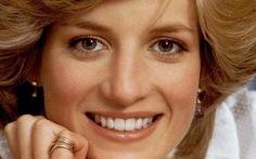 Dân Mỹ muốn công nương Diana sống lại