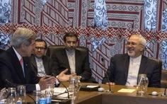 Ngoại trưởng Mỹ: có thể nới lỏng trừng phạt Iran
