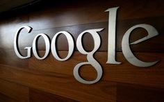 Google khai thác thương mại thông tin người dùng