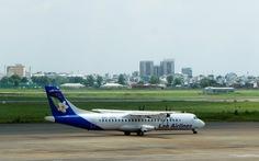 Tai nạn máy bay ở Lào, 49 người chết