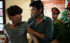 Phim Việt 90 phút: khán giả sẽ đón nhận?