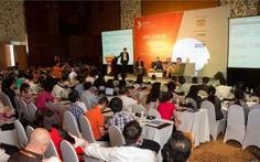 Nhiều cơ hội mới được mở ra cho các doanh nghiệp Việt