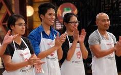 Vua đầu bếp Việt mùa thứ 2 bắt đầu nhận thí sinh