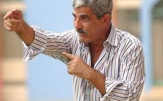 """HLV Calisto: """"Tôi tin tưởng Pacos de Ferreira sẽ trụ hạng"""""""