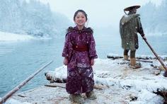 Cơ hội nhận miễn phí vé xem phim Nhật