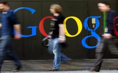 Liên minh Apple, Microsoft, Sony kiện Google, Samsung, HTC