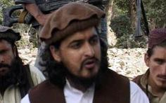Pakistan chỉ trích Mỹ vụ ám sát thủ lĩnh Taliban