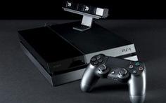 Những điều cần biết về PlayStation 4