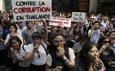 Bộ Quốc phòng Thái Lan cảnh báo nguy cơ bạo lực