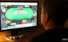 Singapore quy định nghiêm ngặt về đánh bạc trực tuyến