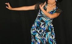 Múa Vũ khúc Đông Dương trình diễn tại Úc