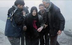 Syria: chính phủ không kích, 14 trẻ thiệt mạng