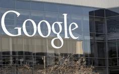 Thu thập dữ liệu riêng tư, Google bị phạt 1,2 triệu USD
