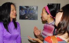 Vỉa hè Sài Gòn trong mắt giáo sư người Mỹ